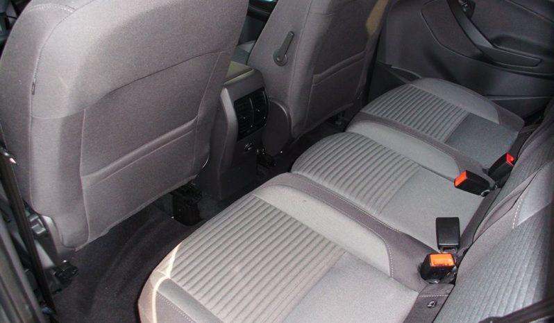 Ford C-MAX 2003-2010 C Max Titanium 1,5l 95PS M6 voll