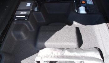 Volvo XC60 B4AWD Geartronic R – Design voll
