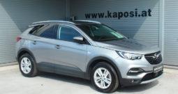 Opel Opel Grandland X 1,5l Innovation