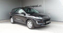 Ford Kuga Cool&Connect 1,5l 120PS M6