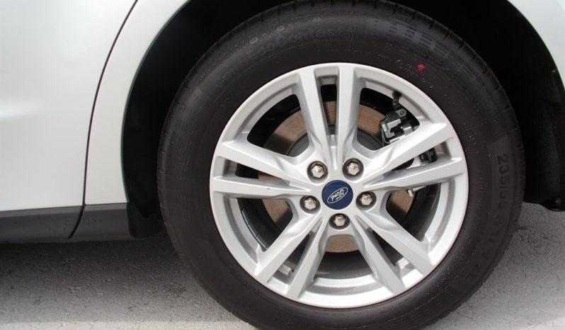 Ford Galaxy Titanium 2l 150PS Aut. voll