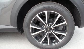 Ford Puma Titanium 1l 125PS M6 voll